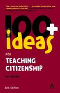 100+ Ideas for Teaching Citizenship