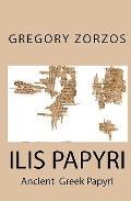 Ilis Papyri