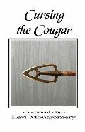 Cursing The Cougar