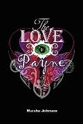 The Love of Payne