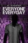 Everyone, Everyday