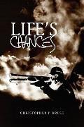 Life's Chances