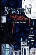 Sebastian : The Vampire Chronicles