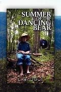 Summer of the Dancing Bear