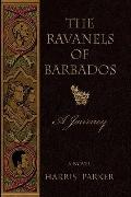 The Ravanels of Barbados