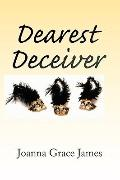 Dearest Deceiver