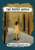 The Paper Moon (An Inspector Montalbano Mystery)(Library Edition) (Inspector Montalbano Mysteries)