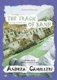 The Track of Sand (An Inspector Montalbano Mystery) (Library Edition) (Inspector Montalbano ...