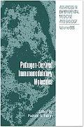 Pathogen-Derived Immunomodulatory Molecules (Advances in Experimental Medicine and Biology)