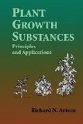 Plant Growth Substances : Principles and Applications