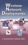 Wireless Network Deployments