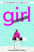 Girl Overboard
