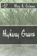 Highway Graves