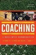 Coaching : A Realistic Perspective