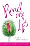 Read My Lips : A Complete Gtthe
