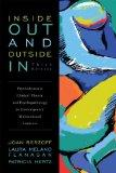 Inside Out and Outside In: Psychodynamic Clinical Theory and Psychopathology in Contemporary...