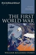First World War : A Concise Global History