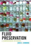 Fluid Preservation : A Comprehensive Reference