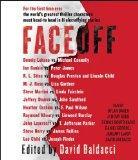 FaceOff