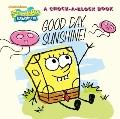 SpongeBob PartyPants : A Chock-a-Block Book