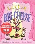 Louise the Big Cheese : Divine Diva
