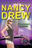 California Schemin': Book One in the Malibu Mayhem Trilogy (Nancy Drew (All New) Girl Detect...