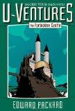 The Forbidden Castle (U-Ventures)