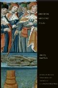 Medieval Medicine: A Reader