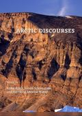 Arctic Discourses