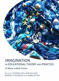 Imagination in Educational Theory and Practice: A Many-Sided Vision