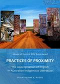 Practices of Proximity : The Appropriation of English in Australian Indigenous Literature