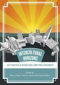 Intercultural Horizons 2011