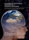 Different Psychological Perspectives on Cognitive Processes : Current Research Trends in Alp...
