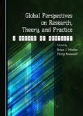 Global Perspectives on Research, Theory, and Practice : A Decade of Gestalt!