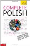 Teach Yourself Complete Polish
