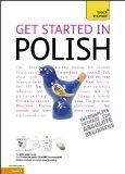Get Started in Polish (Teach Yourself)
