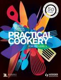 Practical Cookery for Level 2 VRQ