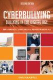 Cyberbullying: Bullying in the Digital Age