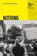 Peopling Immigration Control : Geographies of Governing and Activism in the British Asylum S...
