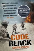 Code Black : Cut off and Facing Overwhelming Odds - The Siege of NAD Ali
