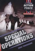 World War II: Special Operations (Edge: Action Force)