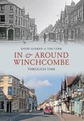 Winchcombe Through Time