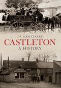Castleton: A History