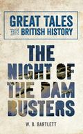 Night of the Dam Busters