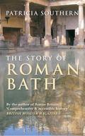 Story of Roman Bath