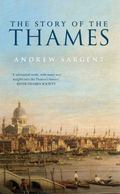 Story of the Thames