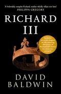 Richard III