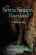 Seven Sinners of Havenland