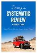 Doing a Systematic Review : A Student's Guide