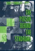 Person Behind the Syndrome